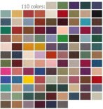 vinyl-in-110-colors