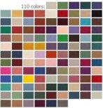 vinyl-in-110-colors