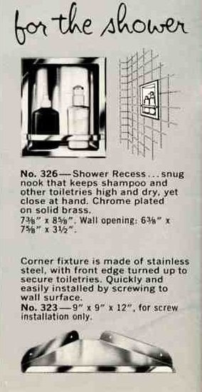 1962-hall-mack-shower-shelf
