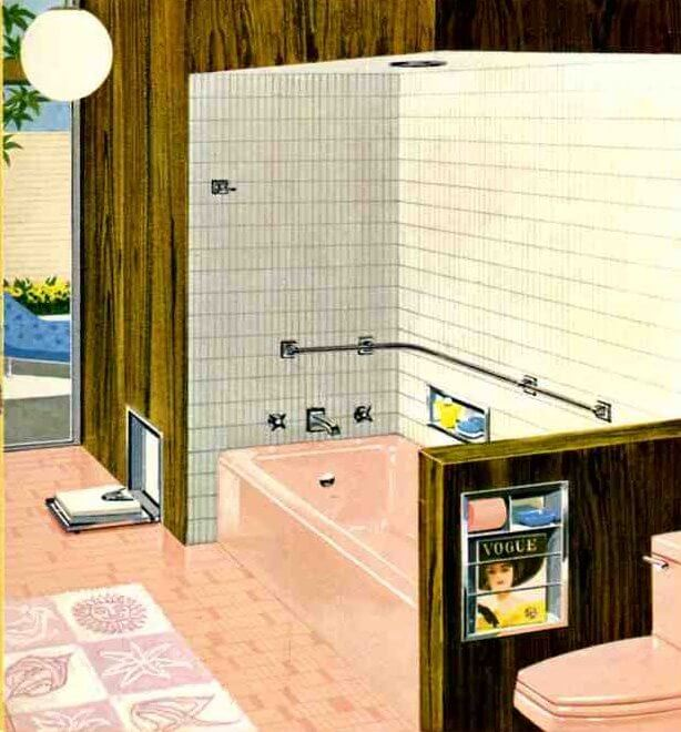 1962-pink-bathroom