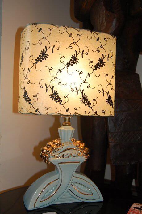 50s-lamp