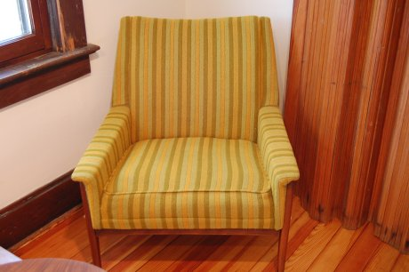 60s-club-chair