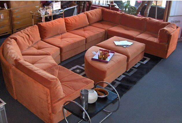 retro-vegas-playpen-sofa