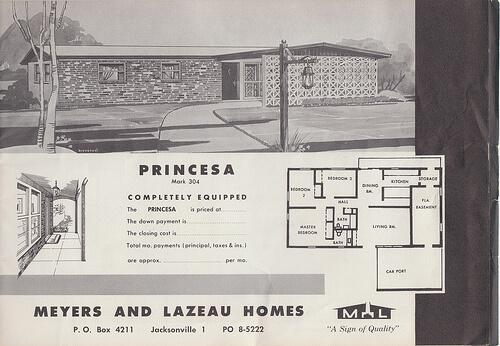 1950s-home-brochure