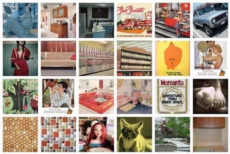 flickr-favorites-50s-Pam