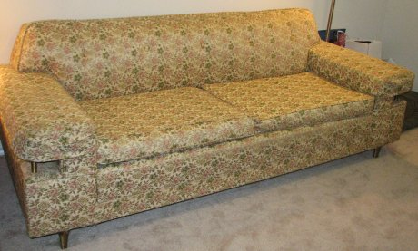 natalies-vintage couch