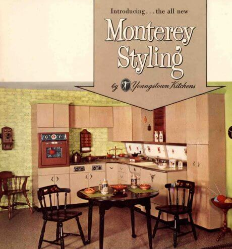 youngstown-kitchens-monterey-line-4