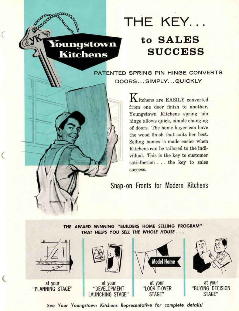 youngstown-woodcharm-brochure-page-3