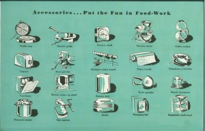 wife saver appliances