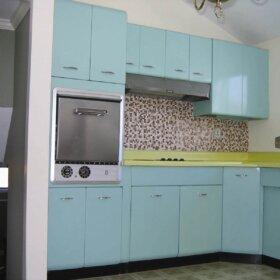 koravos kitchen historic new england