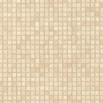 Earthscapes Rivulet Vinyl Sheet Flooring