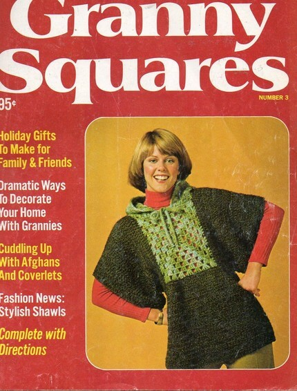 granny-square-magazine