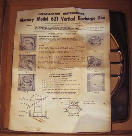 instructions-for-mint-in-box-mercury-exhaust-fan