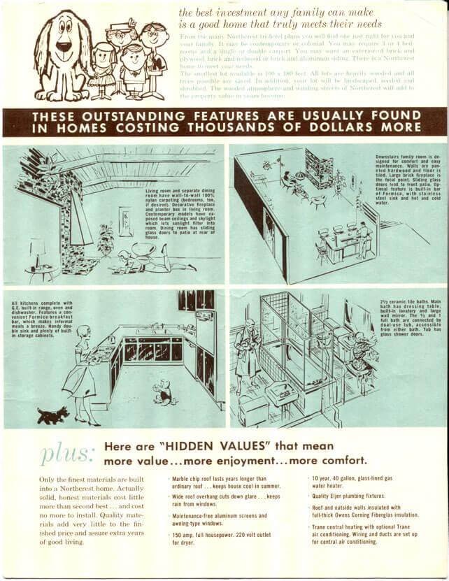 jack-n-jill-bathroom-brochure