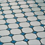 octagon-floor-tile