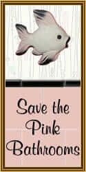 save the pink bathrooms website