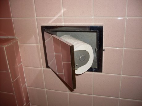 vintage-recessed-toilet-paper-holder