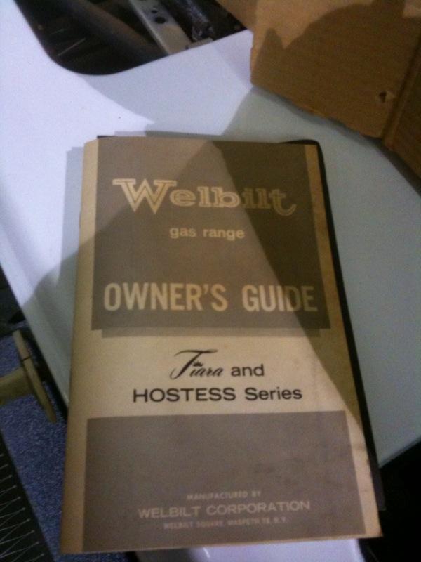 welbilt-manual