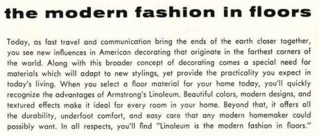 1954-mid-century-modern-bedroom-ad-copy