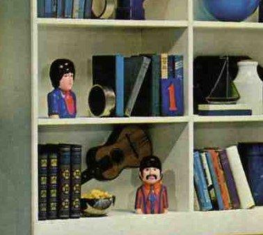 1974-ethan-allen-boys-bedroom-the-beatles