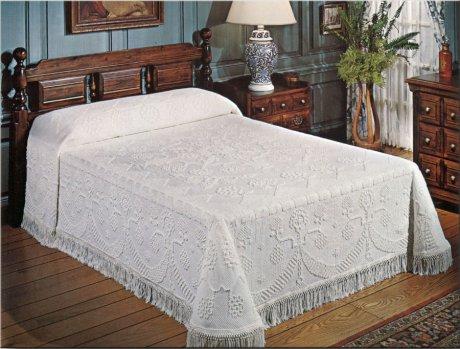 bates-marthas-choice-bedspread