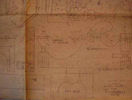 build-a-clock-blueprint