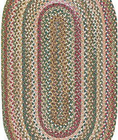 capel braided wool rugs
