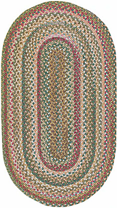 capel braided wool rugs