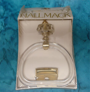 hallmack-towel-ring