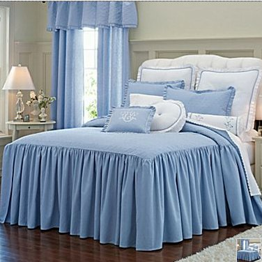 jcpenney-ilana-bedspread