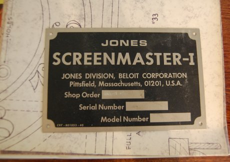 jones-screenmaster-beloit-corporation-pittsfield-mass.