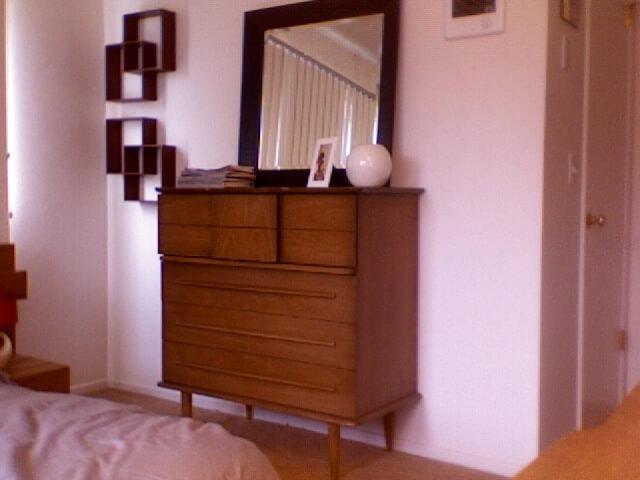 mid-century-tall-dresser
