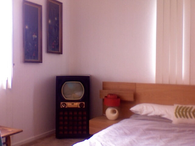mid-century-television