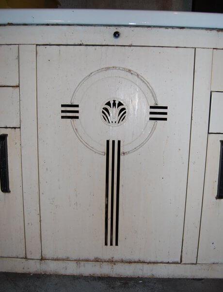 steel-cabinet-door