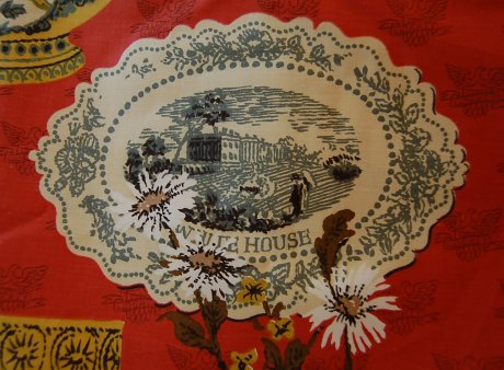 vintage-chintz-detail-white-house