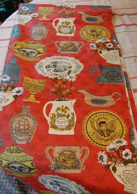 vintage-chintz-patriot-motif