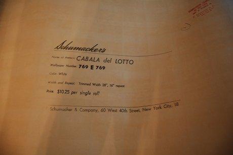 vintage-schumacher-wallpaper-cabala-de-lotto