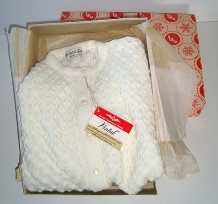 wintuck-orlon-sweater-mint-in-box