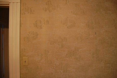 bedroom-wallpaper-vintage