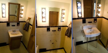 before-during-after-bathroom-renovation-460