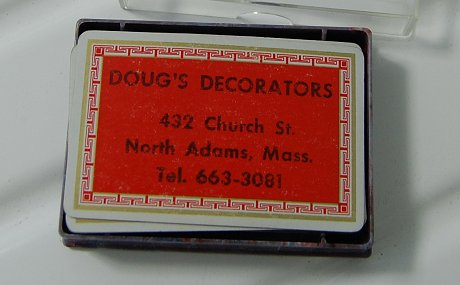 dougs-decorators-adams-mass-2