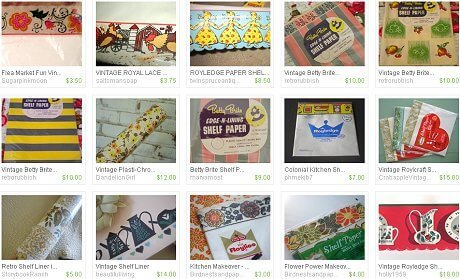 etsy-favorites