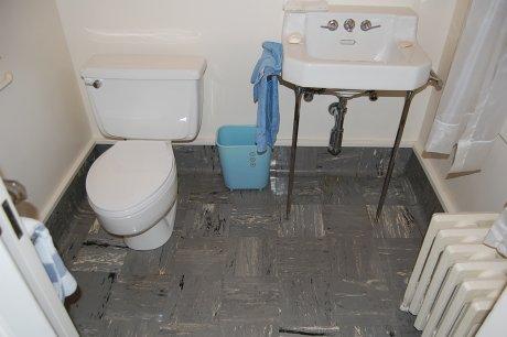 grey-kentile-asphalt-floor