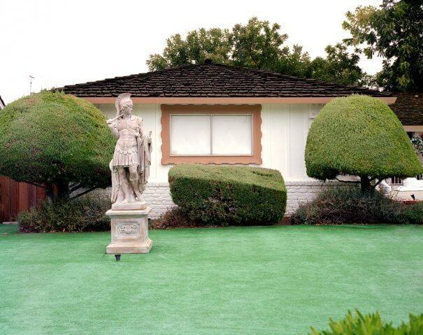julia-baum-houses