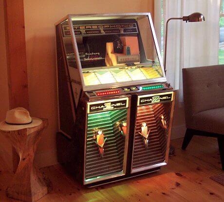 kaarins-juke-box-460