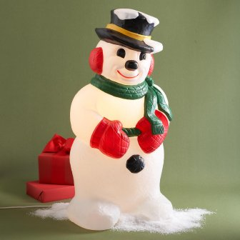 light-up-plastic-snowman-from-sundance-catalog