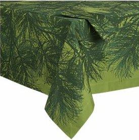 marimekko-1959-manty-tablecloth-napkins