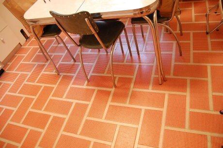 mod-kitchen-floor