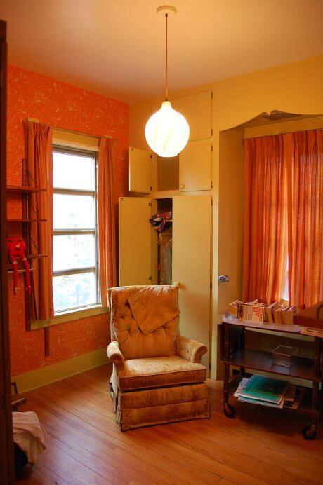 mod-orange-wallpaper