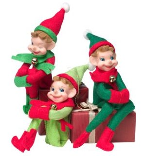 vermont-country-store-christmas-elves